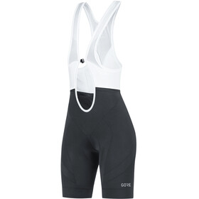 GORE WEAR C5 Bib Shorts Women black